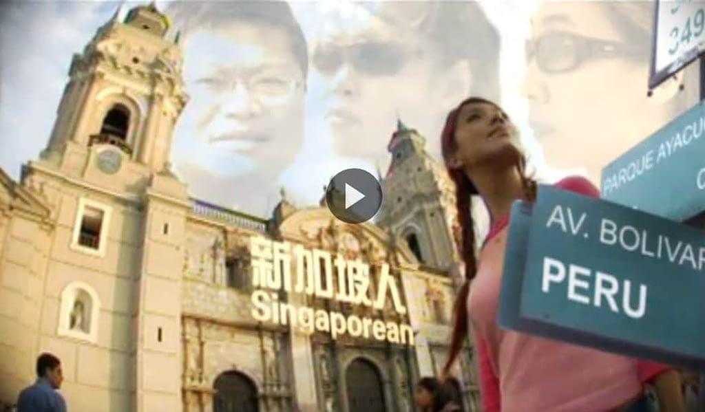 find-me-a-singaporean
