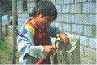 impact clip image011