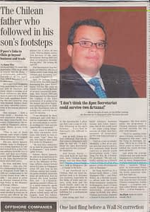 news_businesstimes_dec2003