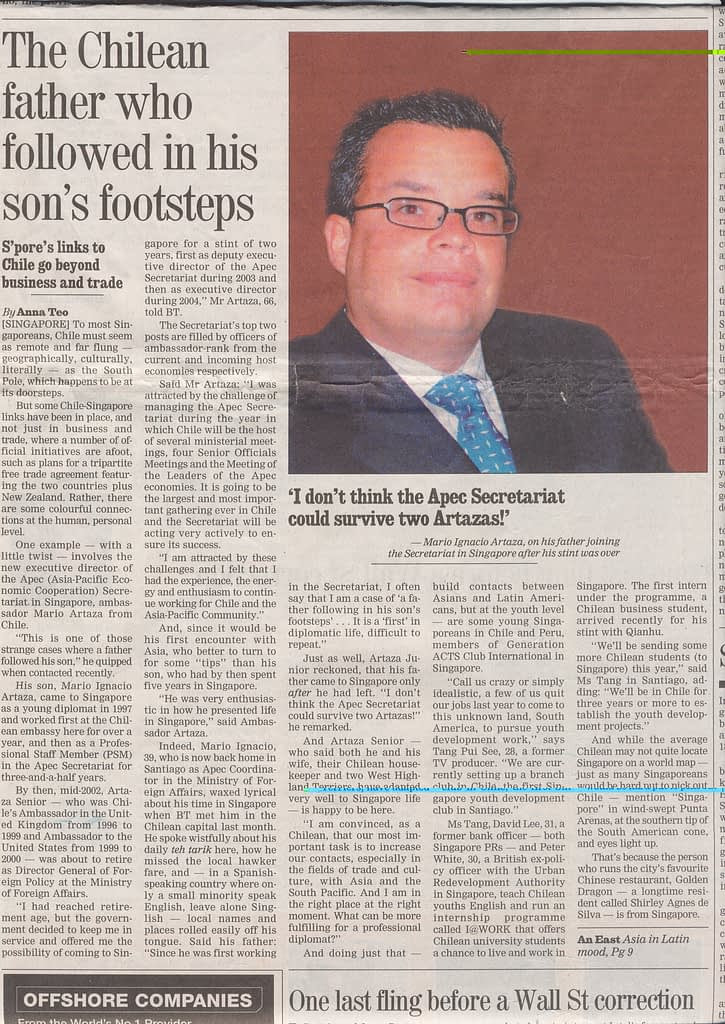news_businesstimes_dec2003